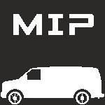 mip-doprava-odtahova-sluzba-zilina-pazicky-pohotovost-pomoc-dopravna-nehoda