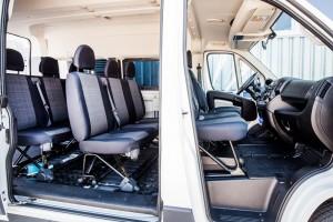 mip-doprava-ostahova-sluzba-pohotovost-odtahovka-pozicovna-aut-zilina-scuderiarent-preprava-osob-skuter-privesny-vozik-005