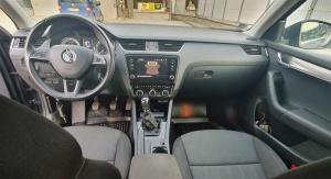 pozicovna-aut-zilina-pomoc-motoristom-preprava-osob-001