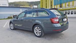 pozicovna-aut-zilina-pomoc-motoristom-preprava-osob-005