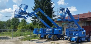 pozicovna-plosin-lift-tec-zilina-prenajom-predaj-servis-mip-doprava.odtahova-sluzba-pohotovost-preprava-autodoprava-001