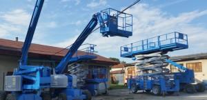 pozicovna-plosin-lift-tec-zilina-prenajom-predaj-servis-mip-doprava.odtahova-sluzba-pohotovost-preprava-autodoprava-002