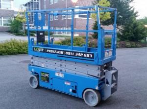 pozicovna-plosin-lift-tec-zilina-prenajom-predaj-servis-mip-doprava.odtahova-sluzba-pohotovost-preprava-autodoprava-004