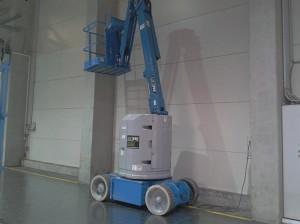 pozicovna-plosin-lift-tec-zilina-prenajom-predaj-servis-mip-doprava.odtahova-sluzba-pohotovost-preprava-autodoprava-007