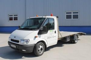 zilina-odtahova-sluzba-pohotovost-preprava-mip-doprava-havaria-prevoz-nepojazdne-auto-material-001