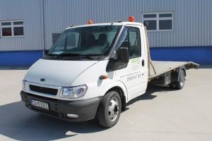 zilina-odtahova-sluzba-pohotovost-preprava-mip-doprava-havaria-prevoz-nepojazdne-auto-material-002