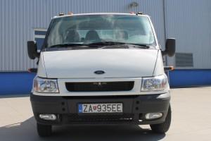 zilina-odtahova-sluzba-pohotovost-preprava-mip-doprava-havaria-prevoz-nepojazdne-auto-material-003
