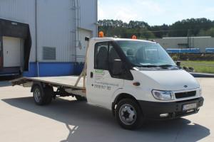 zilina-odtahova-sluzba-pohotovost-preprava-mip-doprava-havaria-prevoz-nepojazdne-auto-material-004