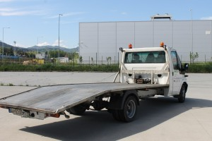 zilina-odtahova-sluzba-pohotovost-preprava-mip-doprava-havaria-prevoz-nepojazdne-auto-material-005