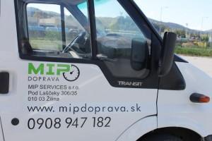 zilina-odtahova-sluzba-pohotovost-preprava-mip-doprava-havaria-prevoz-nepojazdne-auto-material-006