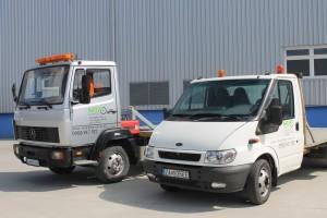 zilina-odtahova-sluzba-pohotovost-preprava-mip-doprava-havaria-prevoz-nepojazdne-auto-material-007