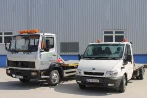 zilina-odtahova-sluzba-pohotovost-preprava-mip-doprava-havaria-prevoz-nepojazdne-auto-material-008