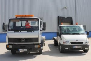 zilina-odtahova-sluzba-pohotovost-preprava-mip-doprava-havaria-prevoz-nepojazdne-auto-material-009