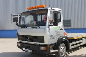 zilina-odtahova-sluzba-pohotovost-preprava-mip-doprava-havaria-prevoz-nepojazdne-auto-material-010
