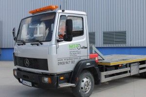 zilina-odtahova-sluzba-pohotovost-preprava-mip-doprava-havaria-prevoz-nepojazdne-auto-material-012
