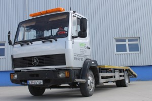 zilina-odtahova-sluzba-pohotovost-preprava-mip-doprava-havaria-prevoz-nepojazdne-auto-material-013