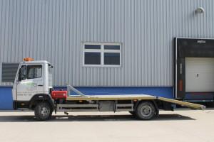 zilina-odtahova-sluzba-pohotovost-preprava-mip-doprava-havaria-prevoz-nepojazdne-auto-material-014