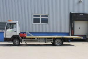 zilina-odtahova-sluzba-pohotovost-preprava-mip-doprava-havaria-prevoz-nepojazdne-auto-material-015