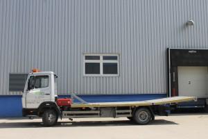 zilina-odtahova-sluzba-pohotovost-preprava-mip-doprava-havaria-prevoz-nepojazdne-auto-material-016