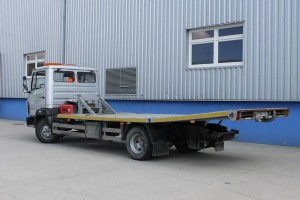 zilina-odtahova-sluzba-pohotovost-preprava-mip-doprava-havaria-prevoz-nepojazdne-auto-material-017