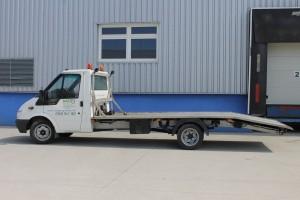 zilina-odtahova-sluzba-pohotovost-preprava-mip-doprava-havaria-prevoz-nepojazdne-auto-material-019