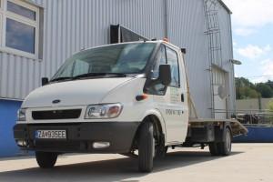 zilina-odtahova-sluzba-pohotovost-preprava-mip-doprava-havaria-prevoz-nepojazdne-auto-material-021