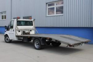 zilina-odtahova-sluzba-pohotovost-preprava-mip-doprava-havaria-prevoz-nepojazdne-auto-material-022